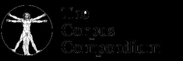 The Corpus Compendium