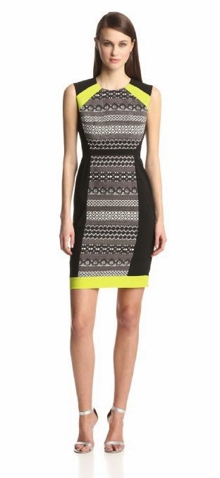 http://www.amazon.com/BCBGMAXAZRIA-Womens-Eileen-Sleeveless-Sheath/dp/B00HN1H3W2/ref=as_li_ss_til?tag=las00-20&linkCode=w01&creativeASIN=B00HN1H3W2