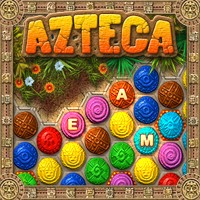 Free Download Azteca Game PC Full Version