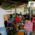 Con organización y formación, la CONPI crece en el Chocó