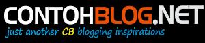 Contoh Blog Net