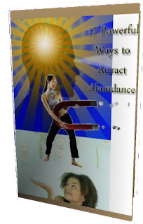 connect conscious mind and subconscious mind attract abundance