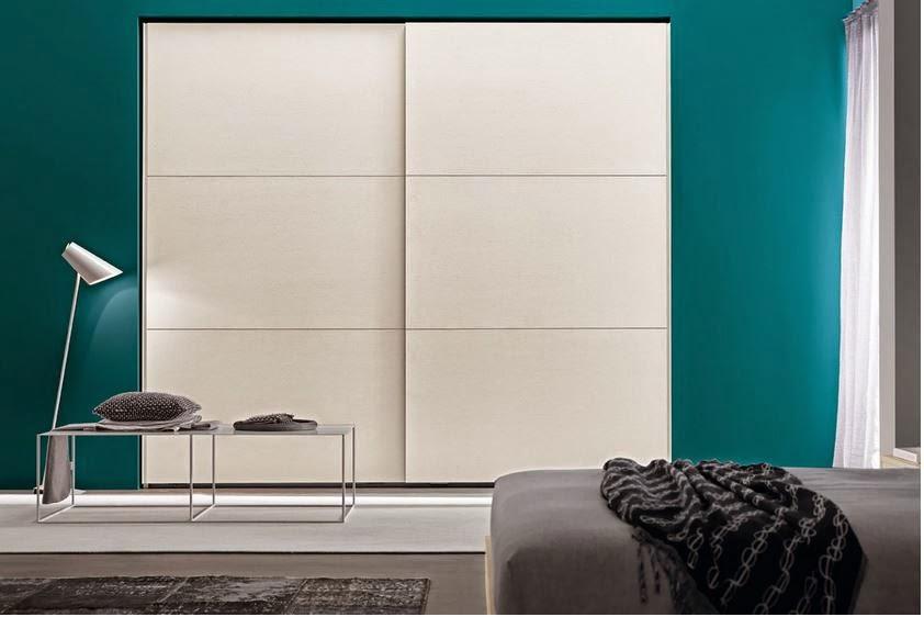Arredamenti ballabio lissone detrazione sui mobili for Detrazione arredamento