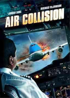 Air Collision (2012) Español Latino