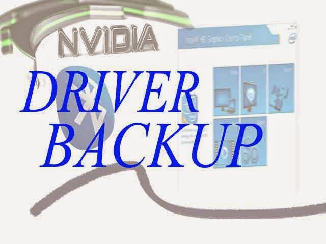 cara backup driver,download driver laptop,windows driver