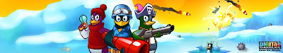 Crazy+Penguin+Wars+Hack+Coins