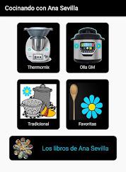 Aplicación gratuita para tus dispositivos