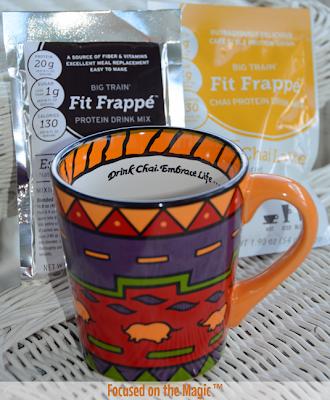 Fit Frappe
