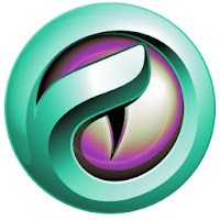 Comodo Dragon Internet Browser 20.1