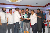 Julayi Double Platinum Disk function Photos-thumbnail-2