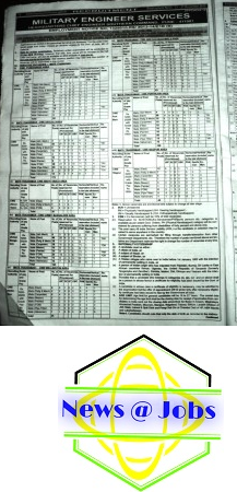Advertisement2