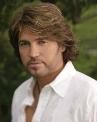 Billy  Cyrus Biography on Billy Ray Cyrus Biography News Profile Relationships Photo Wallpaper