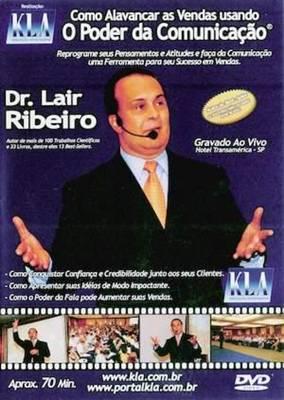 opoder Download   Como Alavancar as Vendas Usando o Poder da Comunicação   Dr. Lair Ribeiro