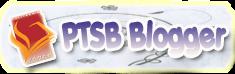 PTSB Blogger