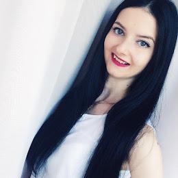 ∞ Юлия Евгеньевна ∞