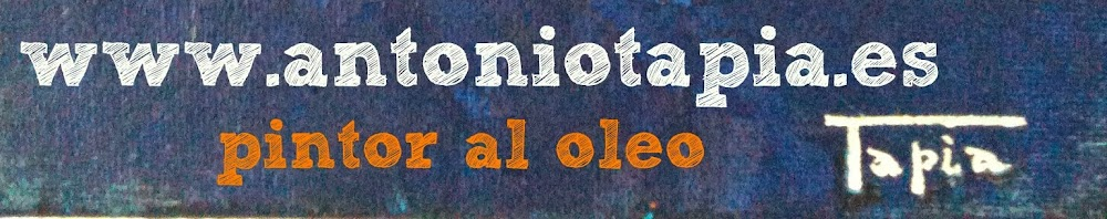antoniotapia.es