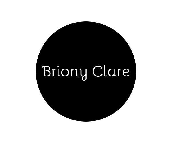 Briony Clare