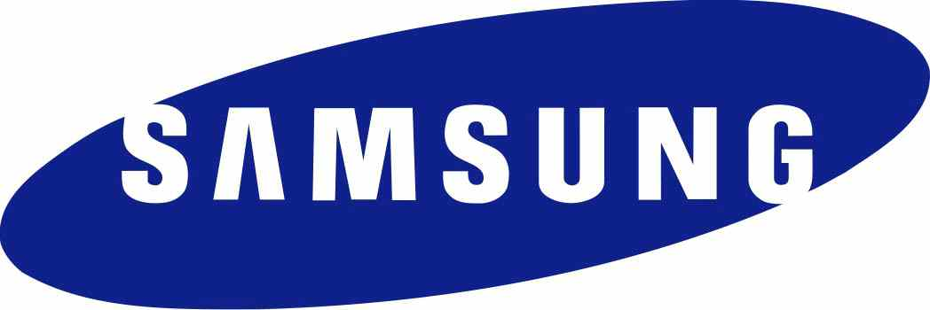 Samsung Galaxy latest mobile phones HD wallpapers download