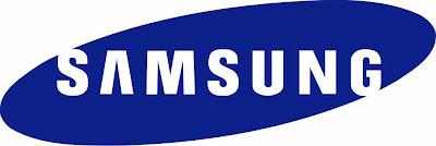http://2.bp.blogspot.com/-QVbNn-H-cic/TyuCe86AgmI/AAAAAAAAAMY/zae8DwYbWeQ/s1600/Samsung+galaxy+logo.jpg