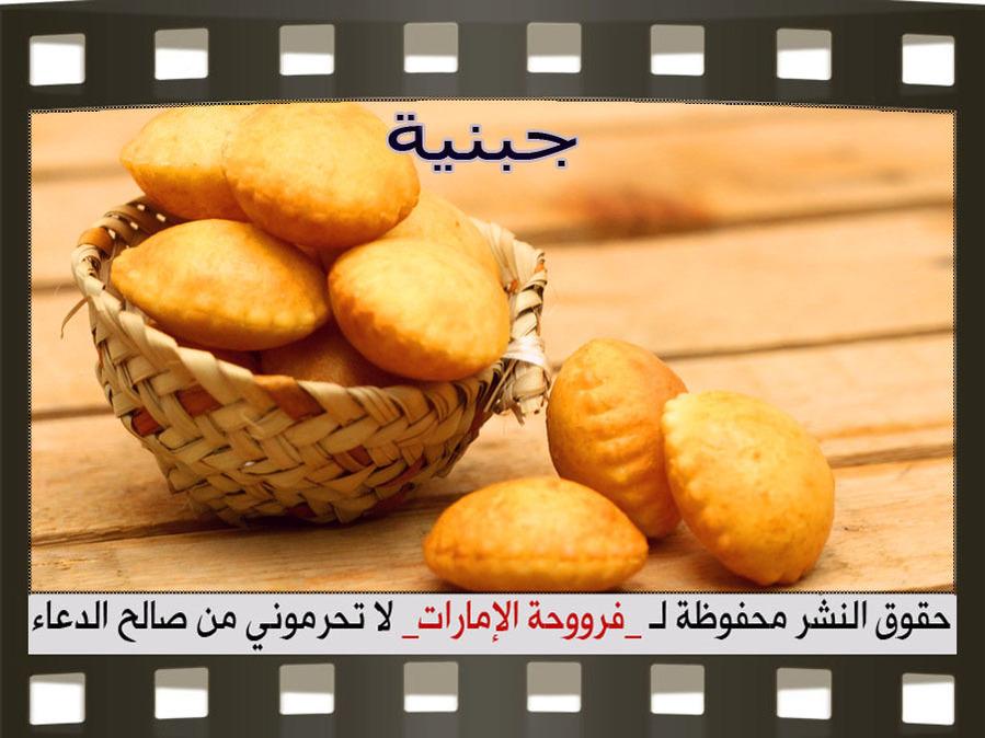 http://2.bp.blogspot.com/-QVd5FjaaXKU/VdsC7P0eNTI/AAAAAAAAVBY/t6ycf_O8CFI/s1600/1.jpg