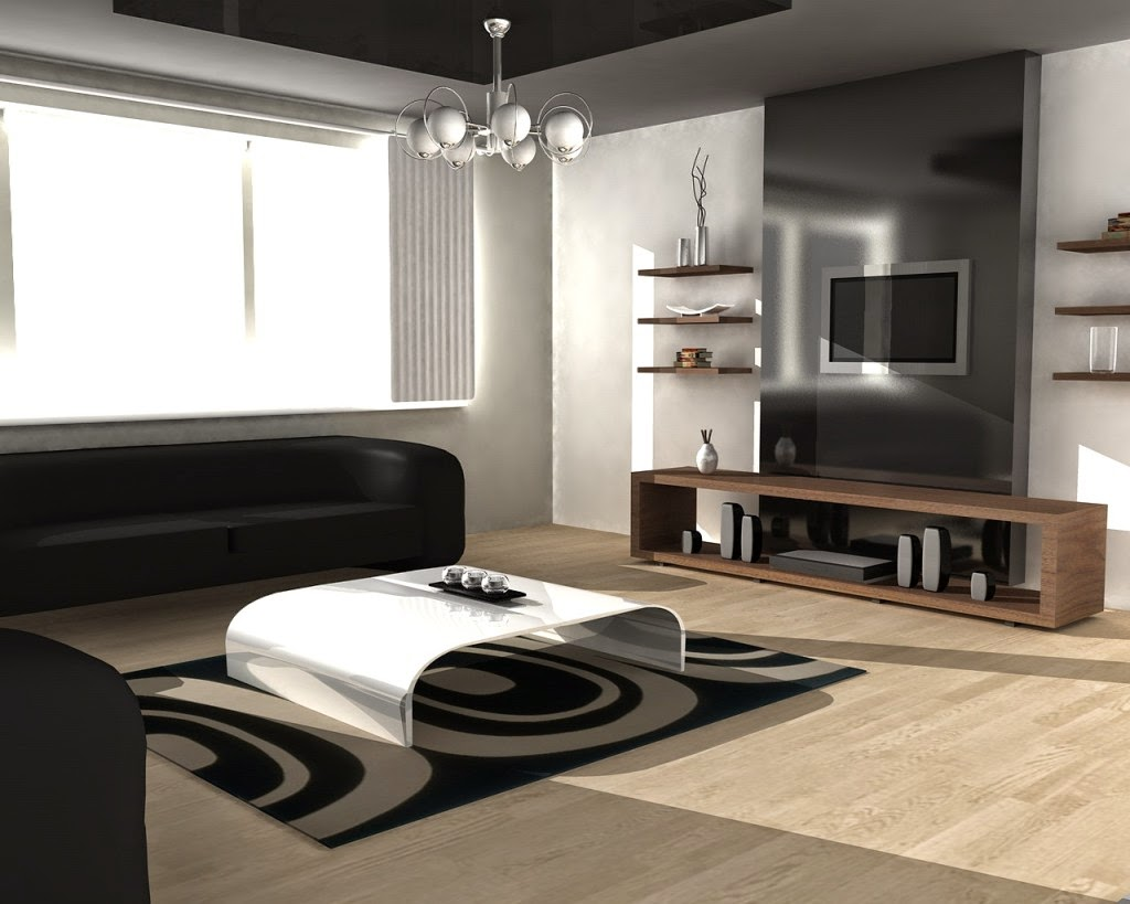furniture design for interior the best modern and
