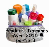 http://www.petitesastucesentrefilles.com/2015/04/produits-termines-avril-2015-3.html