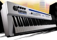 Casio PX5S Digital Piano