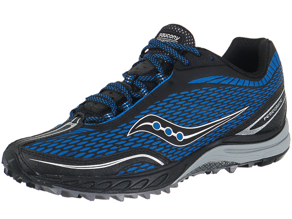 Is Your Trail Running Shoes the Best One? Check the Best Top 3 Trail Running Shoes in 2017!