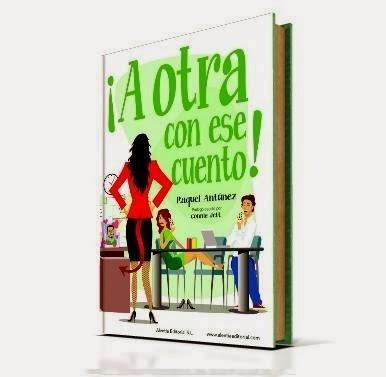http://booksandtrouble.blogspot.com.es/2014/02/concurso-otra-con-ese-cuento-raquel.html