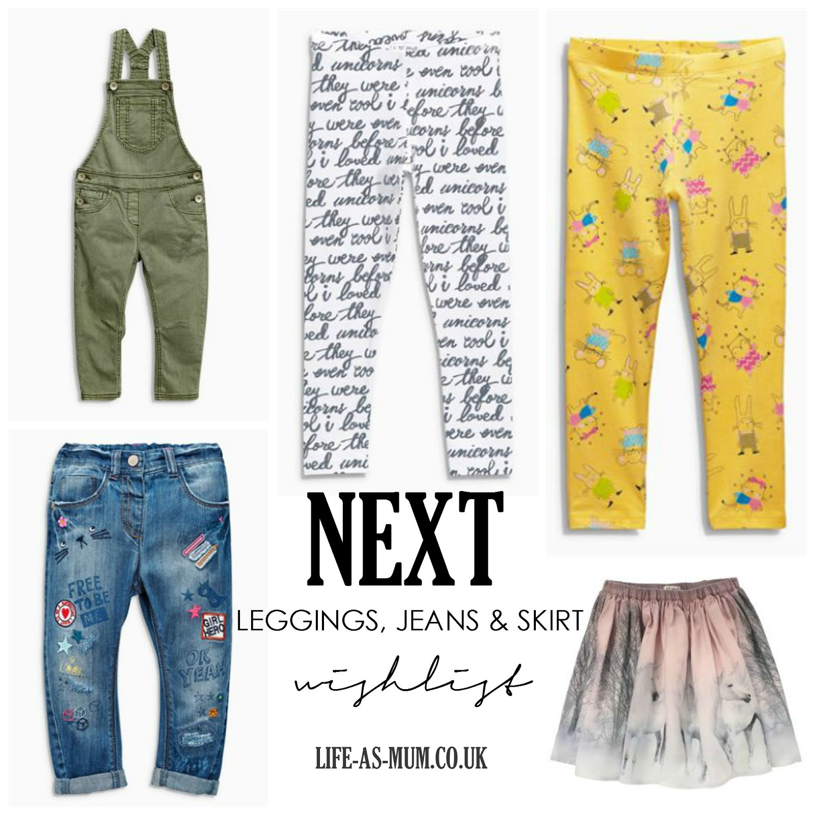 Next clothing for women