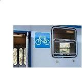Richiesta annuncio posizione del vagone bici