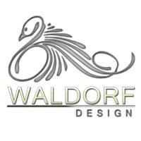 Waldorf Design
