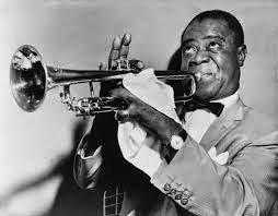 http://jazzfilm.blogspot.it/2014/12/louis-armstrong-at-movies.html