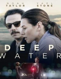 Deep Water | Bmovies