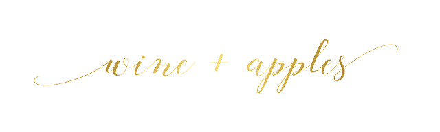 http://wineplusapples.blogspot.com/