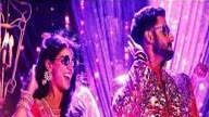 YOLO Full Video Song - All Is Well 2015