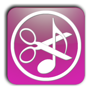 MP3 Cutter & Ringtone Maker - Android - App - APK File Download | MP3 Cutter & Ringtone Maker - apk