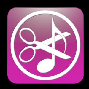 MP3 Cutter & Ringtone Maker - Android - App - APK File Download   MP3 Cutter & Ringtone Maker - apk