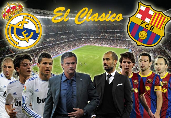 El-Clasico.jpg