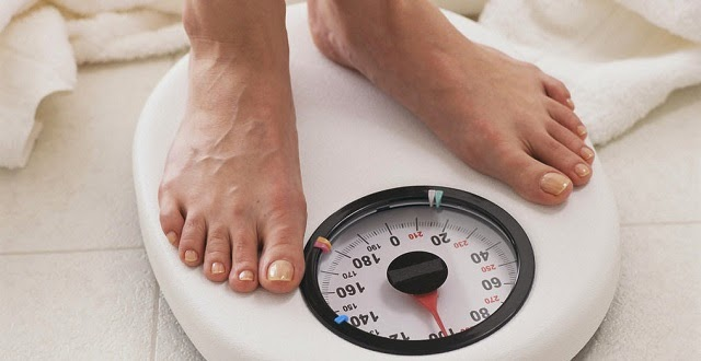 افضل رجيم لإنقاص الوزن