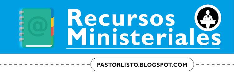 Pastorlisto