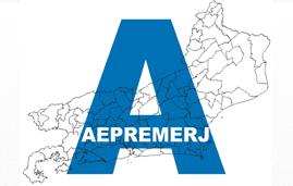 EVENTO: AEPREMERJ - DEZEMBRO 2014