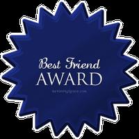 http://2.bp.blogspot.com/-QVpo_dsXSig/TcN5DSYBqnI/AAAAAAAAAi0/l27GmZe7nGU/s1600/best+friend+award+tutorial+komputer.png