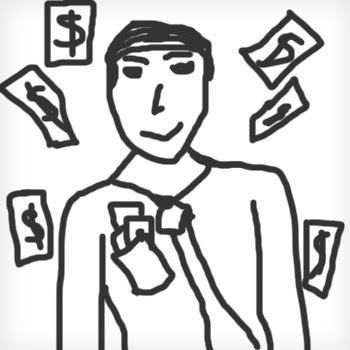 Como administrar melhor seu dinheiro