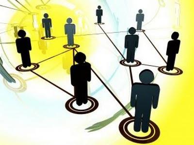 Cara Memperoleh Backlink Berkualitas