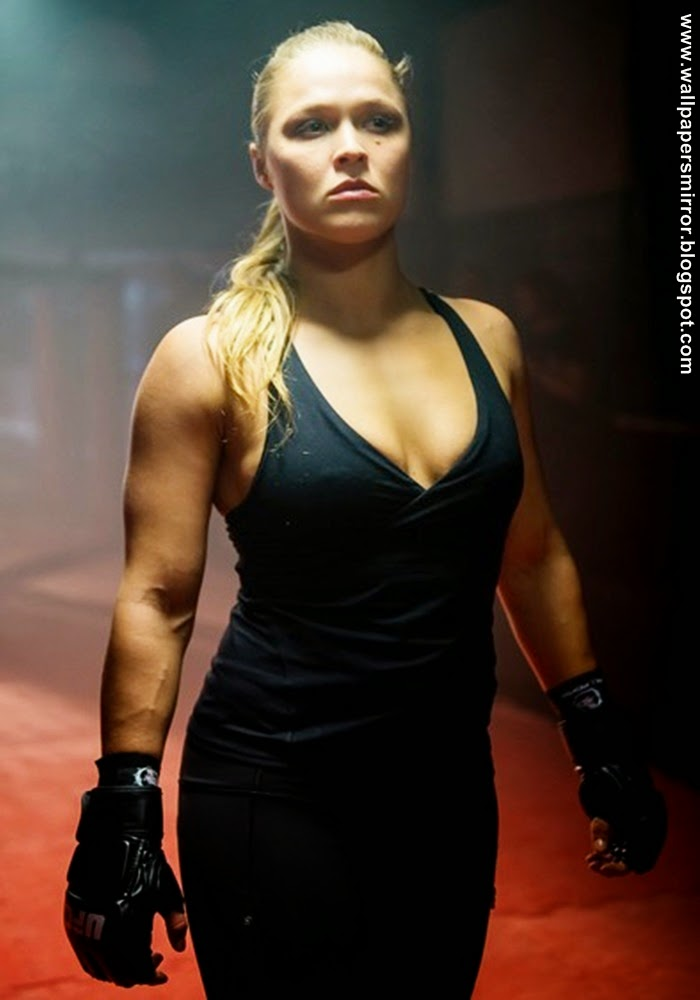 Ronda rousey hot wallpaper ronda rousey latest hot hd wallpapers sri