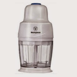 Buy Westinghouse Mini Chopper at Rs.521 – Groupon