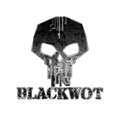 The OFFICIAL WEBSITE! ►BlackWot◄