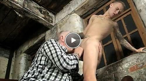 sex male hot video