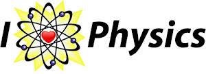 Semua Tentang Fisika